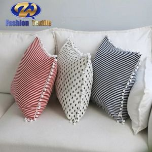 sofa box cushion covers clearance sectionals china good supplier 26 inch square cheap basic info