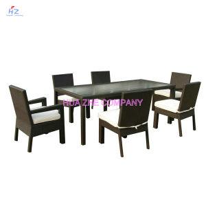 taizhou huazhe trade co ltd