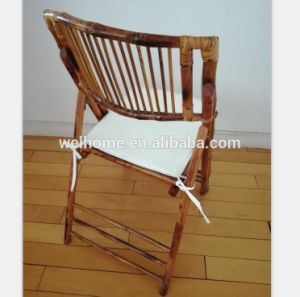 bamboo folding chair swivel post bushing china manufacturers suppliers made in com