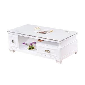 jiangxi tian le yuan furniture co ltd