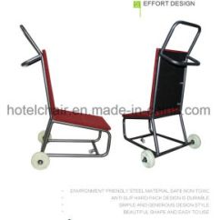 Banquet Chair Trolley How To Make Covers For Dining Chairs China Manufacturers Suppliers Made In Com