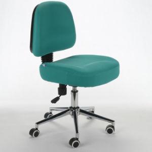 comfortable swivel chair folding target china memory foam office mesh lift
