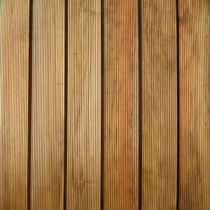 china outdoor usage teak solid wooden