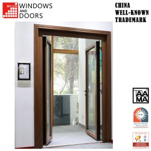 customizable modern security exterior aluminium alloy tempered double glass sliding window door modern house interior entrance aluminum steel patio