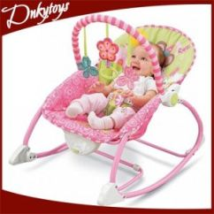 Swing Chair Baby Age French Wingback China Infant To Toddler Rocker Automatic Rocking Basic Info