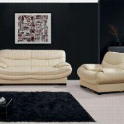 Nice Sofa Set Pic Sofas Em Santa Barbara D Oeste China Real Leather Classic Contact Now