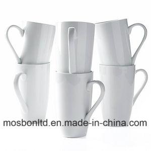 20 oz denmark porcelain