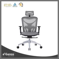 Executive Office Chairs Specifications Big Lots Recliner China Chair Specification For Staff Basic Info