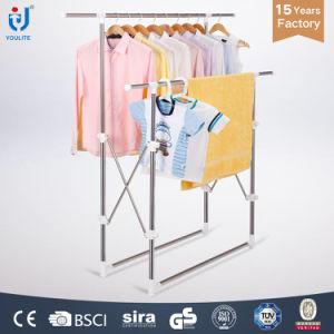 jiangyin youlite intelligent houseware co ltd