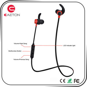 Best Computer Headset With Microphone Gigaware Headphones