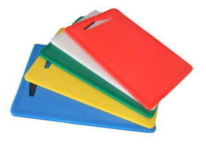 Image result for plastic cutting board
