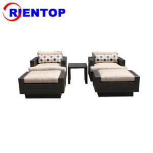 yangzhou orientop furnishing co ltd