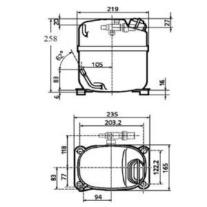 Basic Electrical Units Basic Mechanical Units Wiring