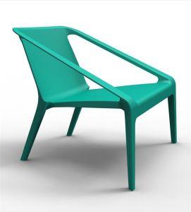 outdoor lounge beach chair