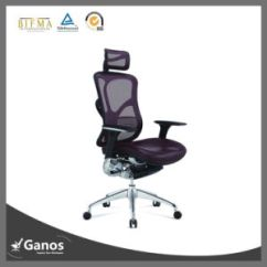 Ergonomic Chair Brand Dining Seat Covers Spotlight China Jns Design Racing Executive 501