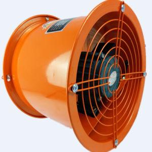 foshan zhemu electrical and mechanical co ltd