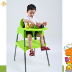 Baby Chairs For Eating Microfiber Chair And Ottoman China Hot Sale Feeding High Kids Sitting Basic Info
