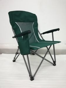 folding chair green wedding covers hire newcastle china camping manufacturers suppliers made in com