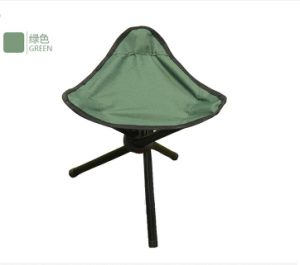 portable folding chairs iron table and set china concave convex outdoor green chair