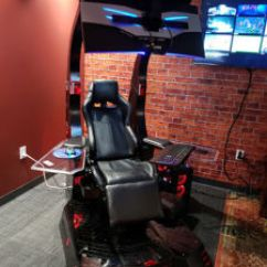 Imperator Works Gaming Chair Alera Elusion Instructions China Imperatorworks Ergonomic