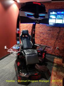 imperator works gaming chair lifts china imperatorworks ergonomic