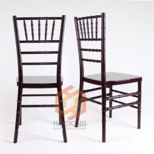 plastic chiavari chair antique windsor chairs for sale wholesale china manufacturers suppliers made in com