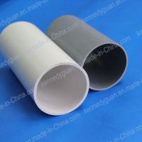 "China 75mm Irrigation Pipe - China 2-1/2"" Irrigation Pipe ..."