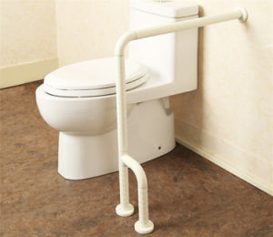 China High Quality Abs Nylon Toilet Bathroom Grab Bars For Elderly China Grab Bars Bathroom Grab Bars
