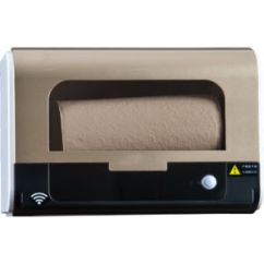 Automatic Paper Towel Dispenser For Kitchen Custom Knives China Electric Yd Z1021c