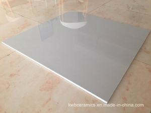 china polished tiles porcelain tiles