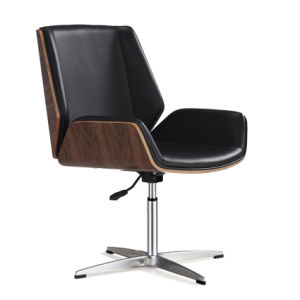 swivel office chair with wheels cheap lounge cushions china modern meeting chairs without basic info