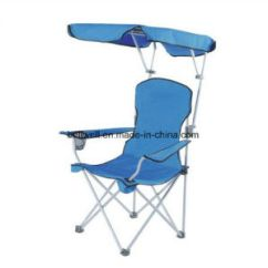 Perfect Beach Chairs Best Wooden High Chair China Portable Camp For Camping Backpacking Outdoor Festivals
