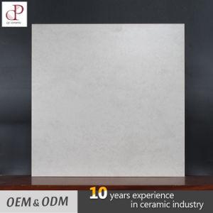 porcelain tile gray floor tiles car porch