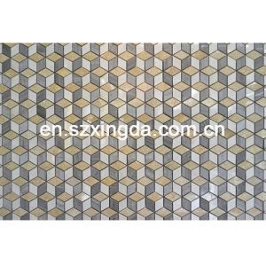 suzhou xingda stone co ltd