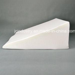 hangzhou jc industry co ltd