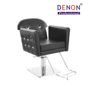 stylist chair for sale banquet covers diy china beauty salon chairs barber cheap dn j0024 hairdressing