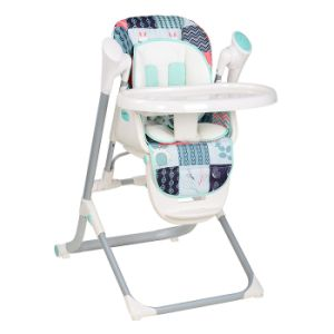 swing chair baby best ergo posture chinese supplier wholesale unique high quality multi function basic info