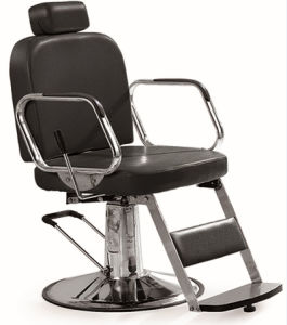 used barber chair for sale ergonomic philippines china salon hydraulic chairs basic info