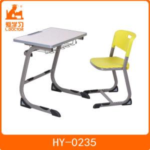 folding chair in rajkot swing outdoor china supply aashik meerut faridabad allahabad amritsar ghaziabad school classroom