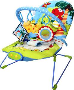 baby chair rocker sled base china bb cute dinosaur century bouncer