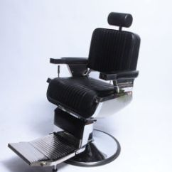 Used Barber Chair For Sale Best Desk Pc Gaming China Black White Salon Chairs New