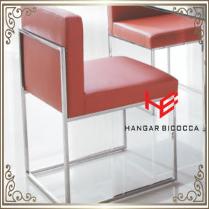 steel chair for office black covers china rs161902 bar banquet modern restaurant hotel