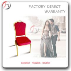 Upholstered Stacking Chairs Dining Chair Pad Covers China Wedding Event Bc 60