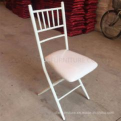 Chiavari Chairs China Pure Gym Massage Chair Manufacturers Suppliers Made In Com