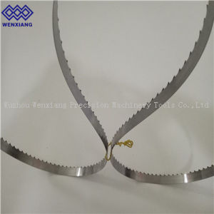 72 Bandsaw Blade For Metal