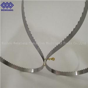 72 Bandsaw Blade