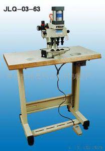 Foremost Drill Press