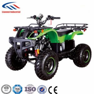 chinese atv tmj anatomy diagram china manufacturers suppliers made in com
