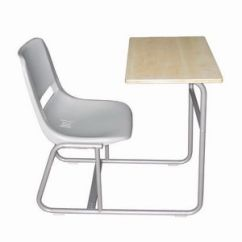 Chair Connected To Desk Ergonomic Best 2018 China School And Mxzy 258 Basic Info