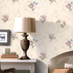 Home Decorative Wallpaper Best Home Decor 2017